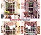 Curtain-Patterns