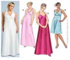 Dress-Patterns
