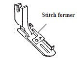 Overlock-sewing-_machines-stitch-former