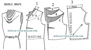 cowl neck front-3