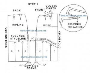 draft circular flounce-2