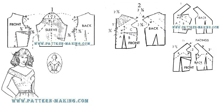 http://pattern-making.com/wp-content/uploads/2013/07/draft-halter-dress-2.jpg