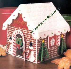 ginger-bread-house1