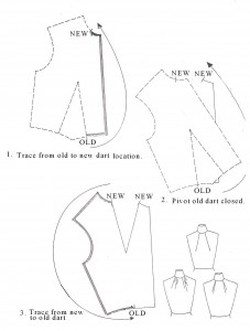 how-to-pivo-to-neckline-dart-4