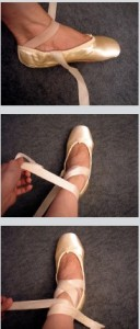 how-to-sew-and-Tie-your-pointe-shoe-ribbons_1
