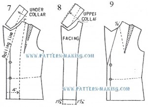 jacket notch collar-3