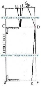 screenhunter_12-aug-16-1907