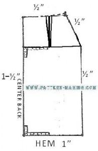 screenhunter_13-aug-16-1907