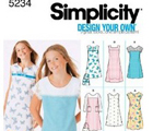 simplicity-patterns